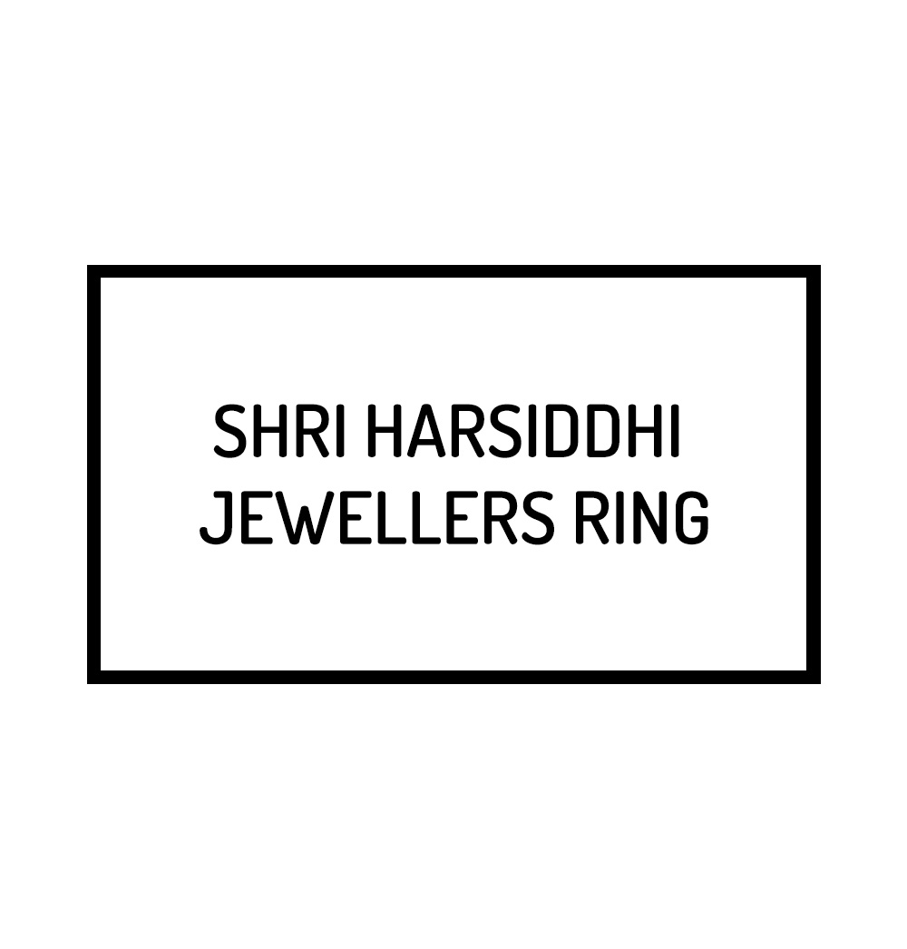 The Paltry Butterfly Ring