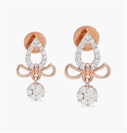 The Qiana Earring