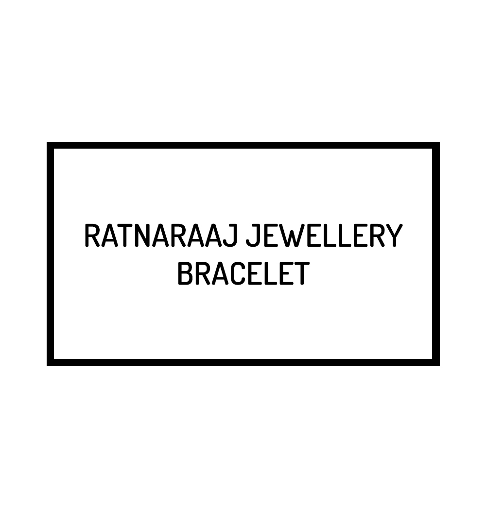 The Ravishing Cutout Bracelet