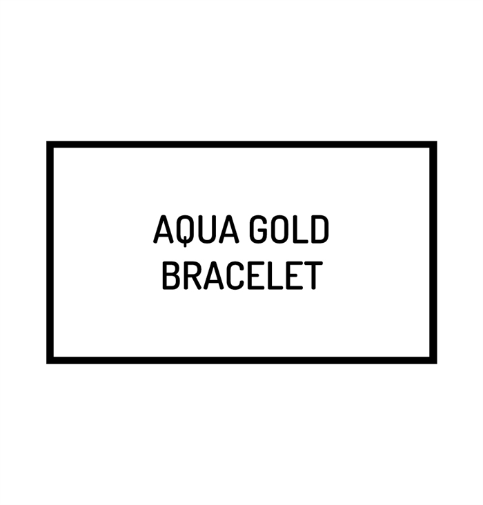 The Ricardo Flexible Bracelet