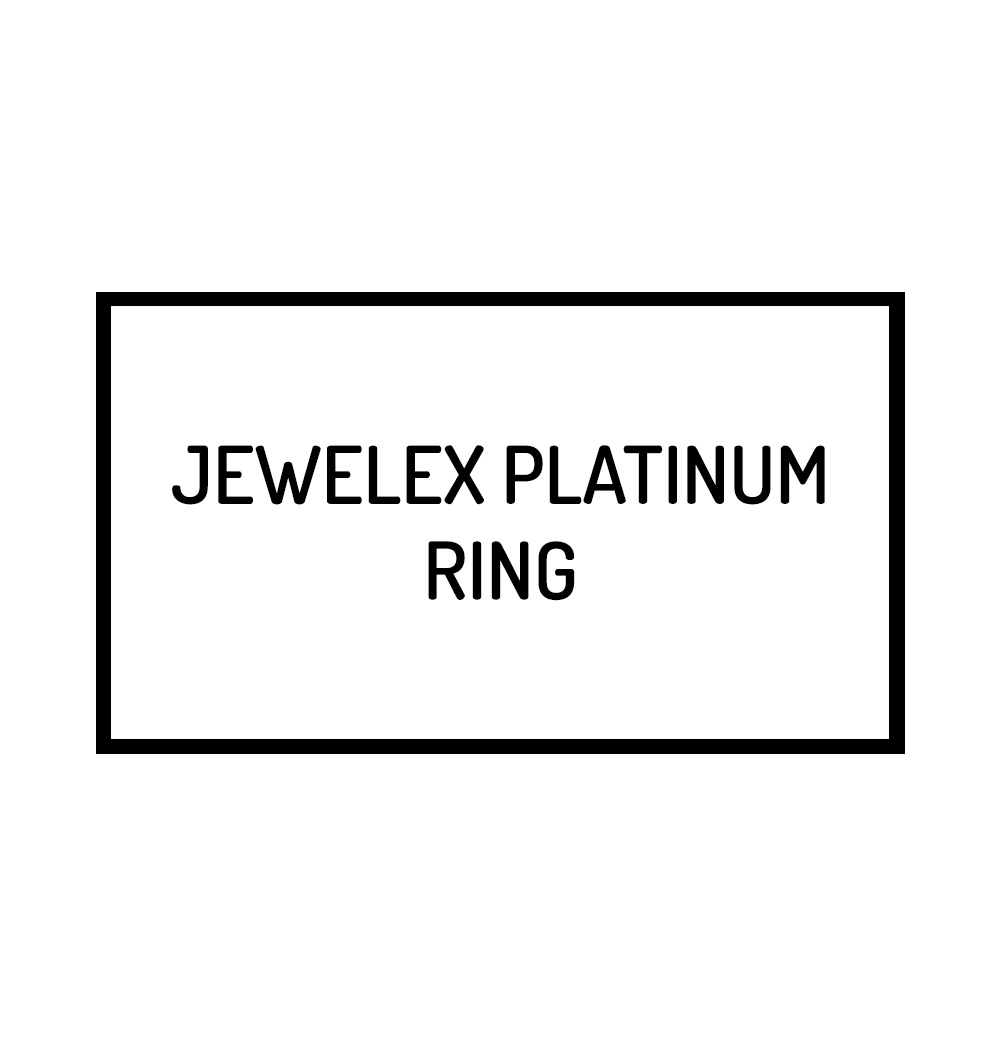 The Soul Mate Band For Him