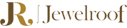 Jewelroof.com - Online Shopping Most Trusted Jewellery Brand Store in India